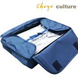 襯衫收納袋/出差/行李衣物/旅行收納-Unicite SN-20052《品文創》