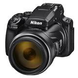 Nikon KeyMission 170 超廣角運動相機 4K攝影機 公司貨 送64G+原廠電池含標配(共2顆)+座充+運動胸背帶+極限運動配件+轉接頭+金屬螺絲