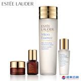 【原廠直營】Estee Lauder 保濕透亮原生露組