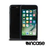 INCASE Pop Case iPhone 7/8 Plus 裸背保護背蓋 (午夜藍)