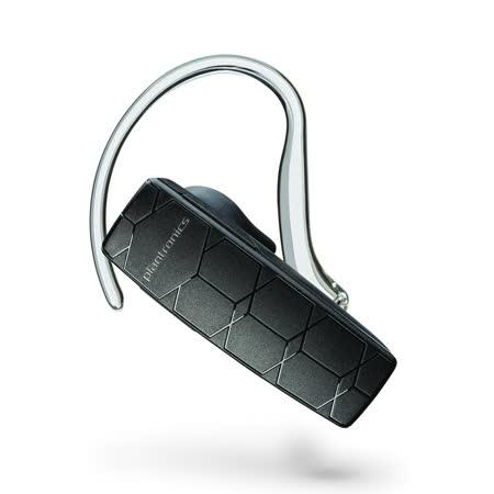 繽特力Plantronics E50 藍牙耳機