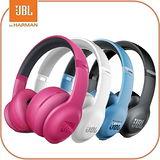 JBL Everest 300BT 經典藍牙無線耳罩式耳機 買就送旺旺福袋(數量有限,送完為止)