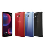 HTC U11 EYES 4G/64G 雙卡八核智慧手機★送藍芽耳機+自拍桿+清潔組+USB隨行燈