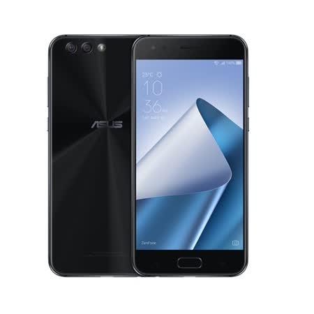ASUS ZenFone 4 (ZE554KL) 4G/64G 5.5吋 雙卡智慧手機 ★送空壓殼+保貼