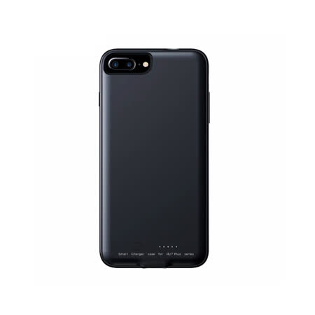 JoyRoom Apple iPhone 6/6S 背匣充電保護殼