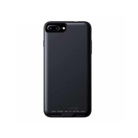 JoyRoom Apple iPhone X 背匣充電保護殼