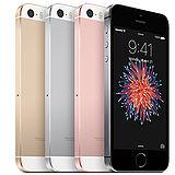 Apple iPhone SE 16G 智慧型手機 _ 台灣公司貨