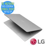 LG Gram 14 IPS 極輕薄 (i5-8250U/8G/256GB SSD/W10 Pro/FHD)