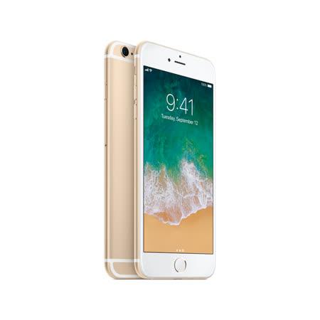 【智慧型手機】Apple iPhone 6s Plus 16GB