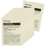 Aesop 完美滋潤面霜(1.5ml*10)