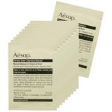 Aesop 香芹籽抗氧化清潔面膜(2.5ml*10)