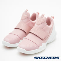 SKECHERS (女) 運動系列 D LITES DLT A - 66666085PNK