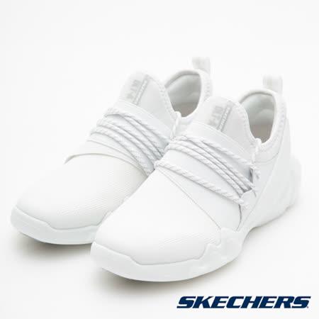 SKECHERS (女) 运动系列 D LITES DLT A - 88888157WHT