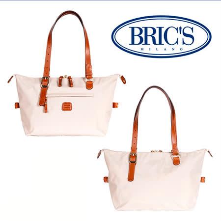 BRICS 意大利 轻便小巧手提包 侧背包 肩背包(小)