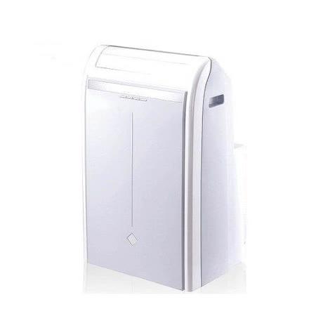 【格力 GREE】3-5坪 冷暖除濕 移動式冷氣空調 GPH-09AE