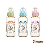 【小獅王辛巴】桃樂絲PPSU標準葫蘆大奶瓶320ml
