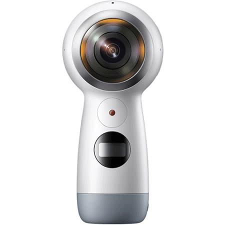 【福利品】Samsung Gear 360 2017 環景攝影機 SM-R210