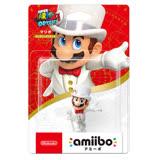 【任天堂 Nintendo】amiibo公仔 瑪利歐(超級瑪利歐奧德賽)