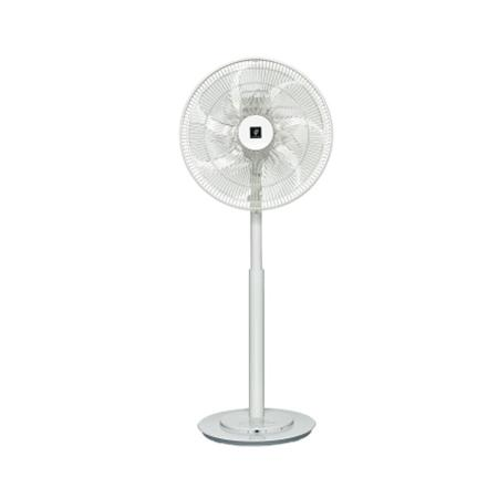 SHARP 夏普 自動除菌離子16吋DC電風扇 PJ-H16PGA