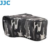 JJC O.N.E立體單眼相機包,OC-MC3GR特戰迷彩色,大