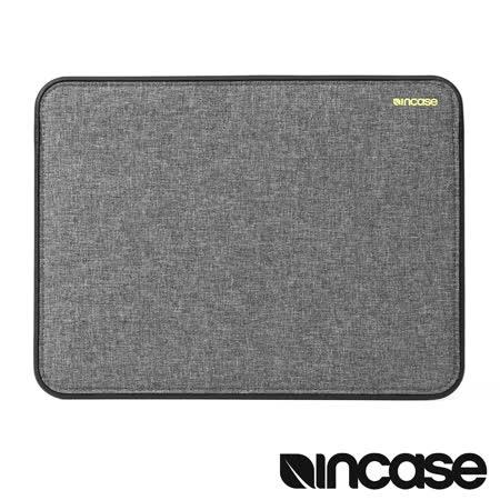 INCASE ICON Tensaerlite 13 吋 MacBook Air 磁吸内袋 (时尚灰/黑)