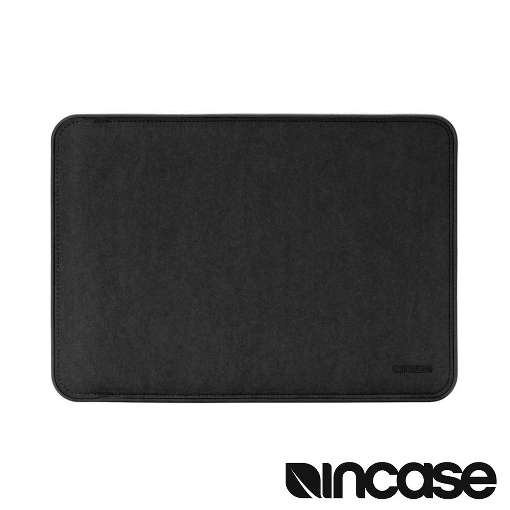 Incase ICON Tensaerlite 13 吋 MacBookPro  Reti