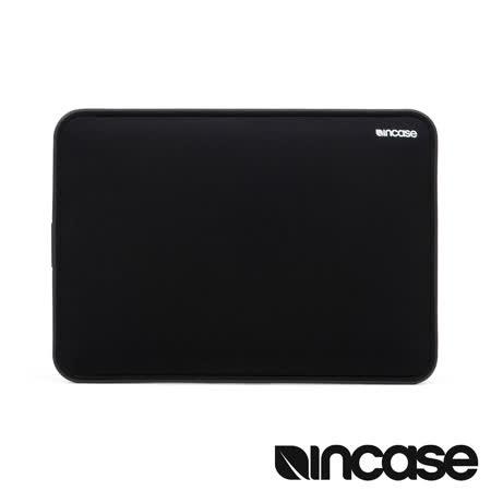 INCASE ICON Tensaerlite 13 吋 MacBook Air 磁吸内袋 (黑)