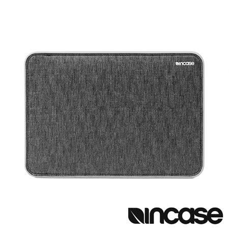 INCASE ICON Tensaerlite 13 吋 MacBook Air 磁吸内袋 (时尚灰/灰)