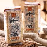 《米屋》嚴選十穀米1箱(280g/包x12)
