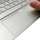 EZstick  HP Envy 13 ad124TX  系列專用 TOUCH PAD 抗刮保護貼