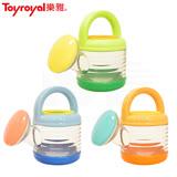 日本《樂雅 Toyroyal》繽紛系列-澆水器