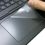 EZstick  ASUS GL503 VM GL503 VD  系列專用 TOUCH PAD 抗刮保護貼