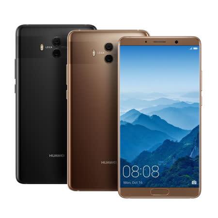 Huawei 華為 Mate 10 5.9吋智慧型手機