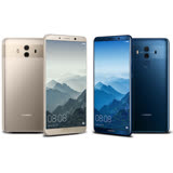 Huawei Mate 10 Pro 6吋智慧型手機