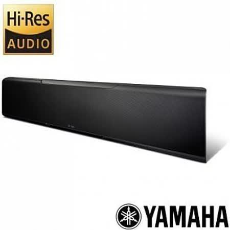 【夜殺】YAMAHA YSP-5600 7.1.2聲道無線家庭劇院 SoundBar