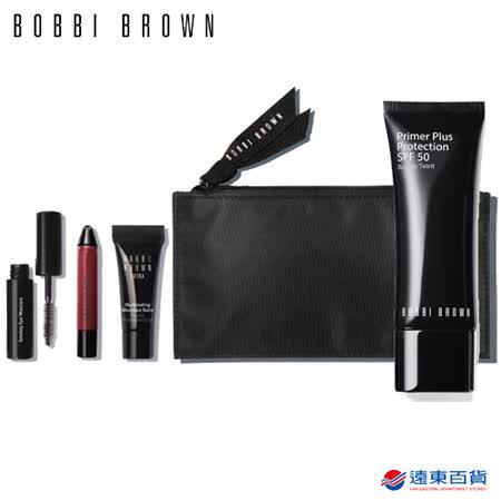 【原廠直營】BOBBI BROWN 芭比波朗 保濕隔離霜SPF50 PA+++ 40ml
