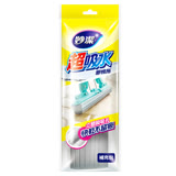 【妙潔】超吸水膠棉拖補充包