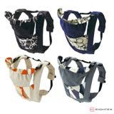 日本Eightex桑克瑪為好Prele五合一多功能背巾