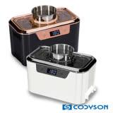 CODYSON 專業超音波清洗機 CDS-310