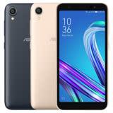 華碩ASUS ZenFone Live L1 5.5吋智慧手機 ZA550KL (1G/16G)