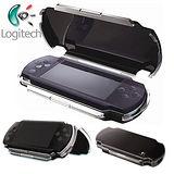 PSP- 羅技黑鷹保護殼 Logitech PlayGear Pocket Slim for 2007/3007