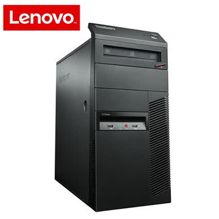 超值福利二手機  LENOVO/I7-2600(3.4G)/8G/1T/DVD/W7P/M91P
