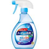 第一石鹼 馬桶 浴室 去汙除臭劑 薄荷香 370ml
