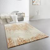 【范登伯格】歐斯特-魅力優雅進口地毯-印象-80X150cm