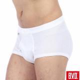 【BVD 】時尚型男SP針織三角褲~6件組