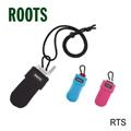 ROOTS 數位針織包 RTS