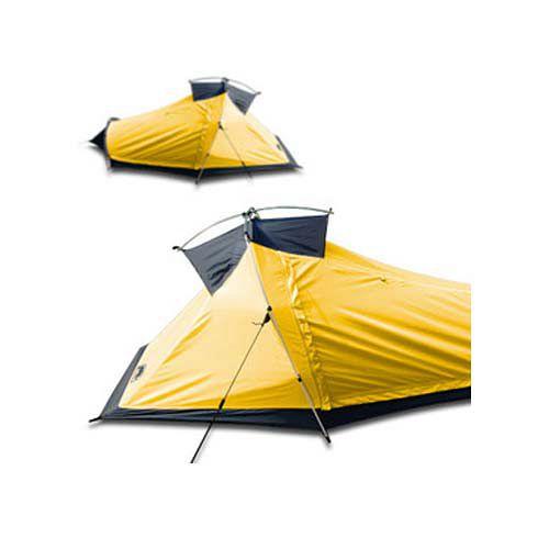 【RHINO】犀牛 G-1 單人頂級單層超輕帳 帳棚.登山.露營.戶外休閒