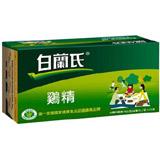 白蘭氏傳統雞精8罐/盒x9(72罐)