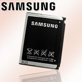 SAMSUNG   F488 / F480 原廠手機鋰電池(密封包裝)