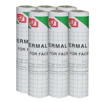 傳真機 感熱紙 210mm x 30m x 0.5A (6入)